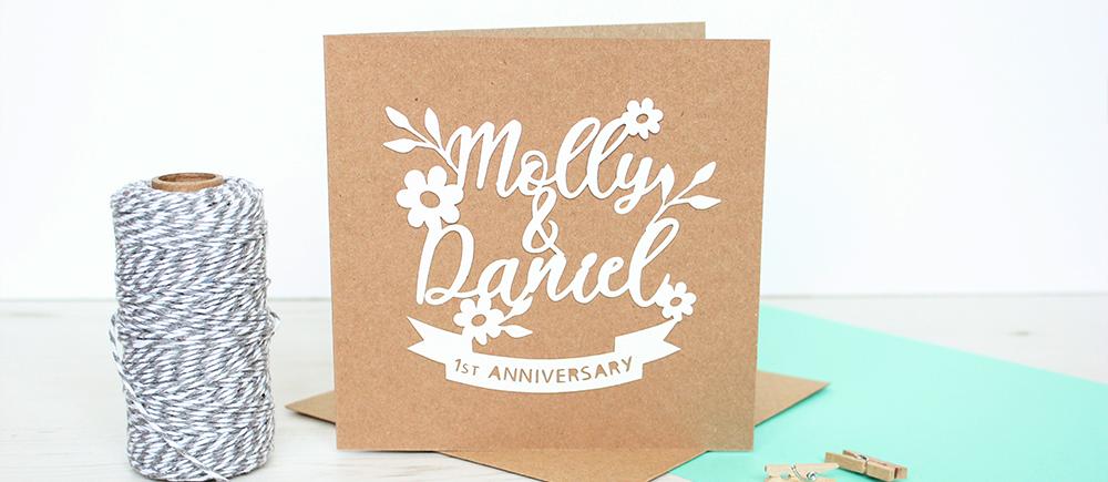 1st-anniversary-card-KTD