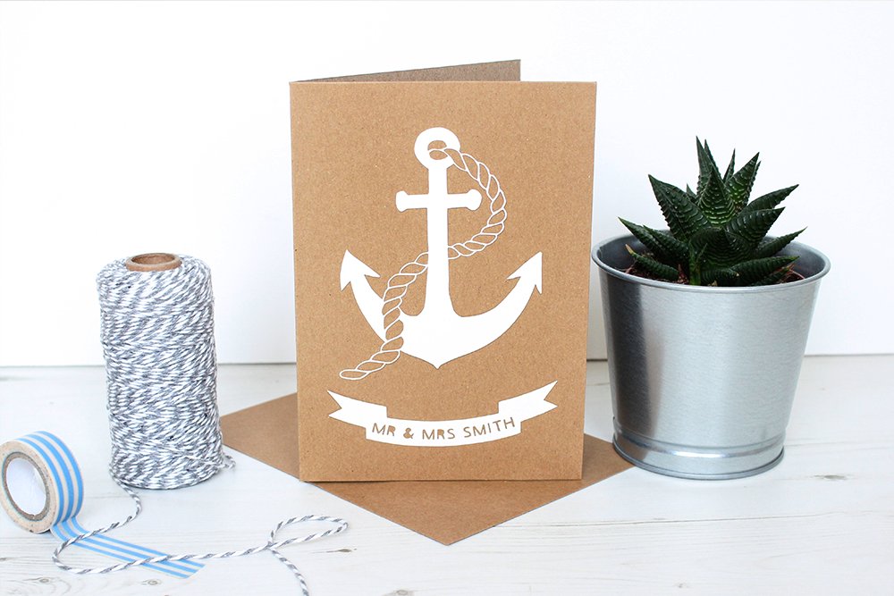 anchor-card-KTD